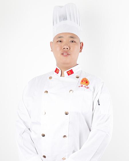 谭文旭老师