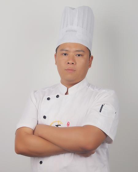 汤锦程老师